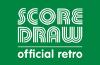 Scoredraw