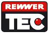 REWWER-T.T