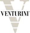Venturini Milano