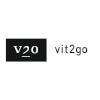 Vit2go