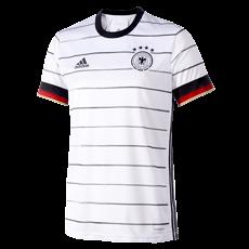 Adidas Deutschland DFB Trikot Heim EM 2020 (1)