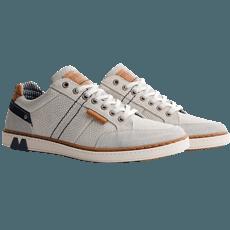 NoGRZ Sneaker B.Fuller weiß (1)