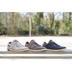 NoGRZ Sneaker B.Fuller blau (6)