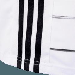 Adidas Deutschland DFB Trikot Heim EM 2020 (6)