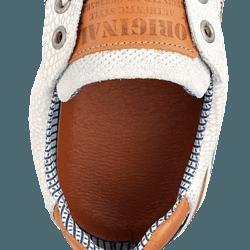 NoGRZ Sneaker B.Fuller weiß (6)