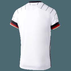 Adidas Deutschland DFB Trikot Heim EM 2020 (2)