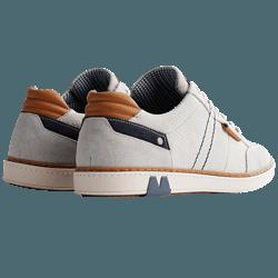 NoGRZ Sneaker B.Fuller weiß (2)