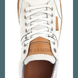 NoGRZ Sneaker B.Fuller weiß (7)