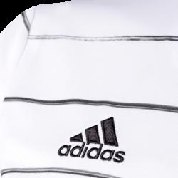 Adidas Deutschland DFB Trikot Heim EM 2020 (4)