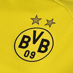 Puma Borussia Dortmund Trikot 2019/2020 Heim (4)