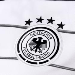 Adidas Deutschland DFB Trikot Heim EM 2020 (3)