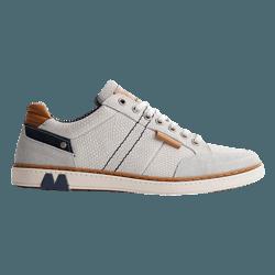 NoGRZ Sneaker B.Fuller weiß (3)