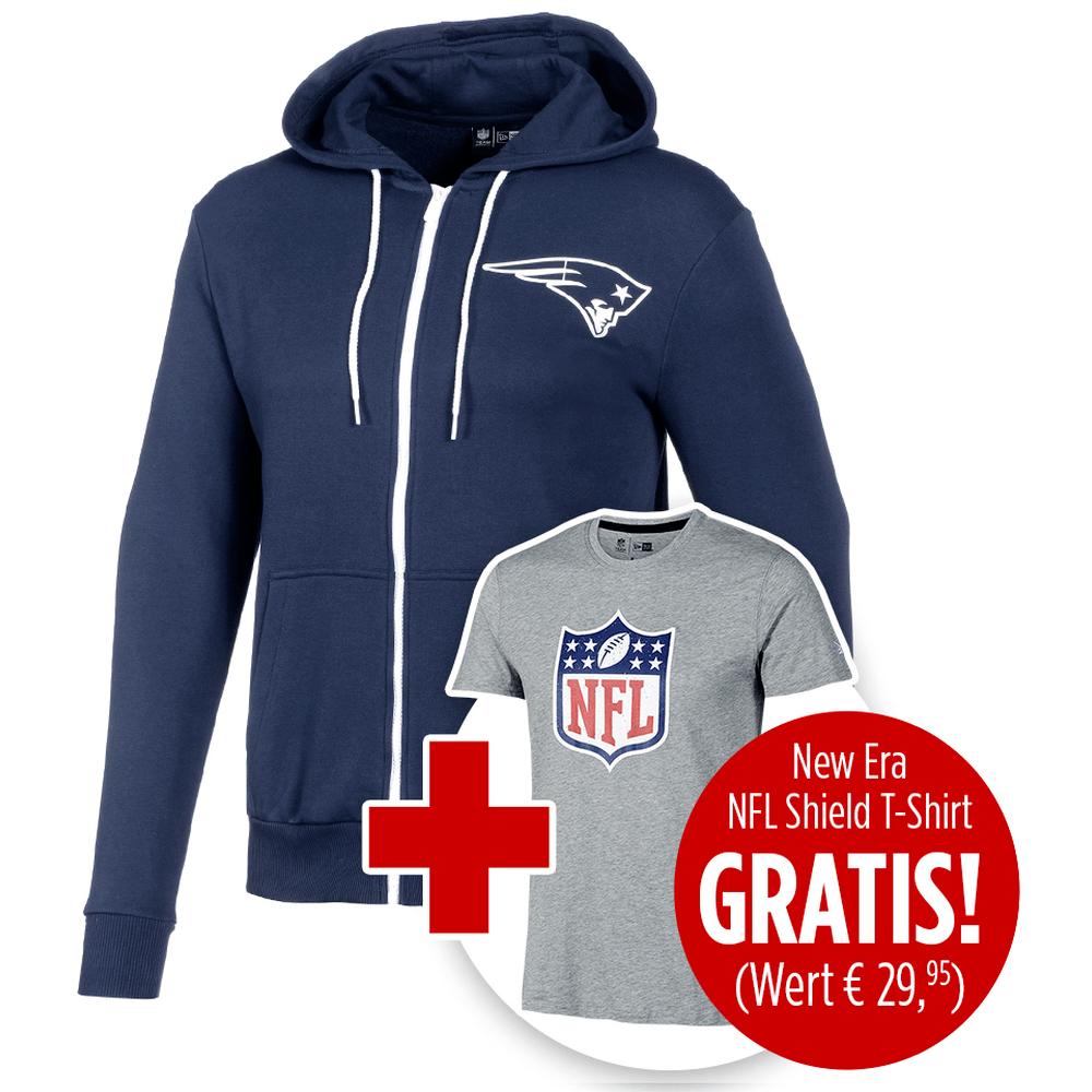 populäres Design Sortenstile von 2019 50% Preis NFL Fanartikel in Deutschland günstig online kaufen