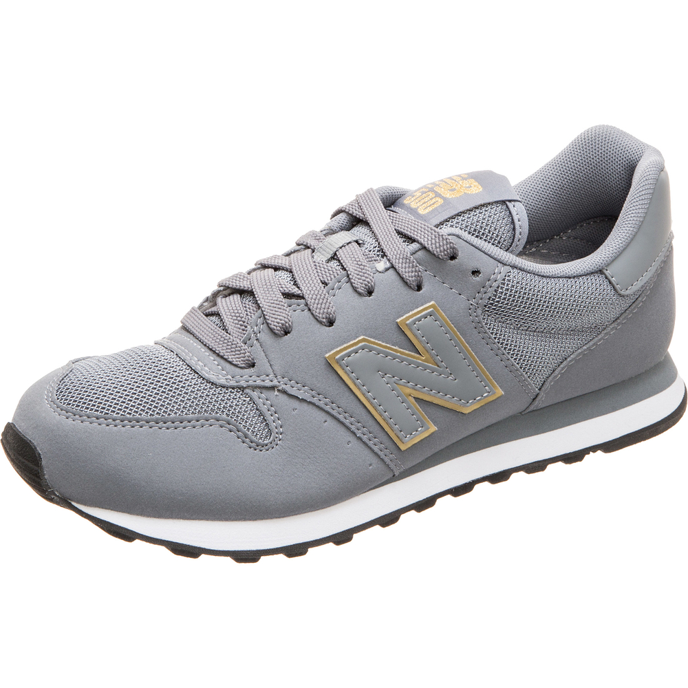 New Balance Sneaker GW500-GKG-B Damen