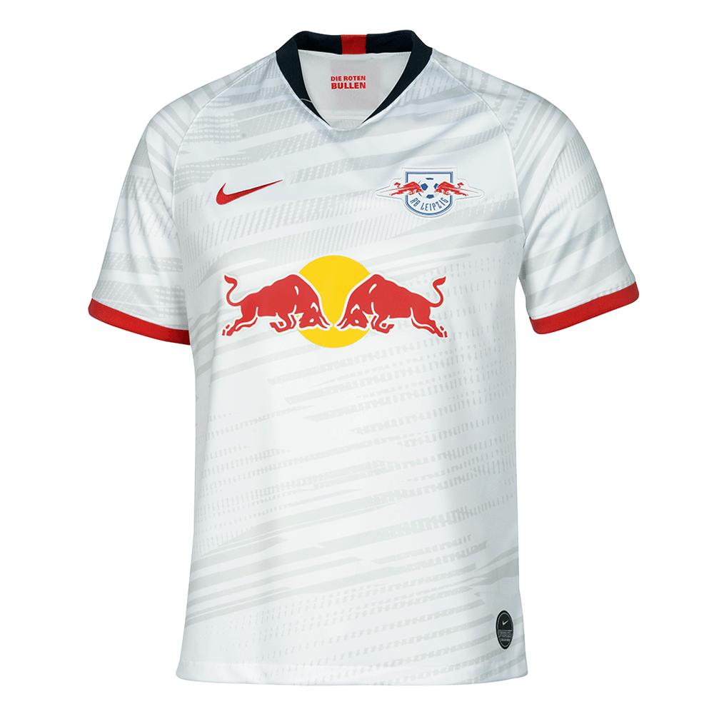 Nike RB Leipzig Trikot 20192020 Heim