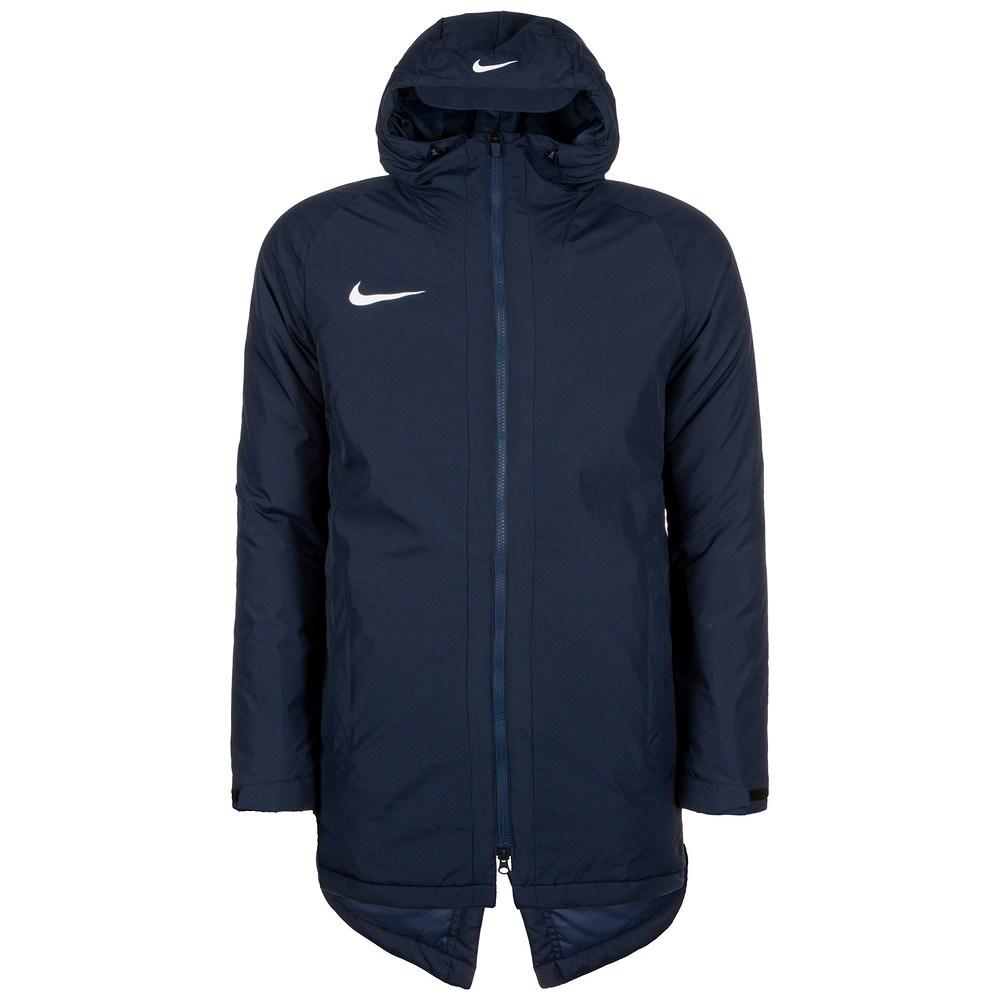 Nike Winterjacke Academy 18