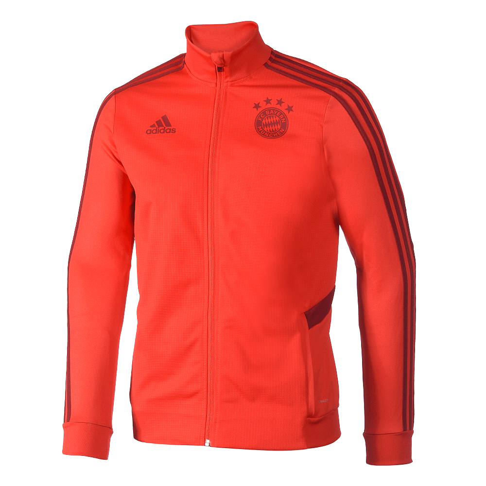 Adidas Kinder Sport 34 Hosen Online Shop ⇒ Alle Sale Bis