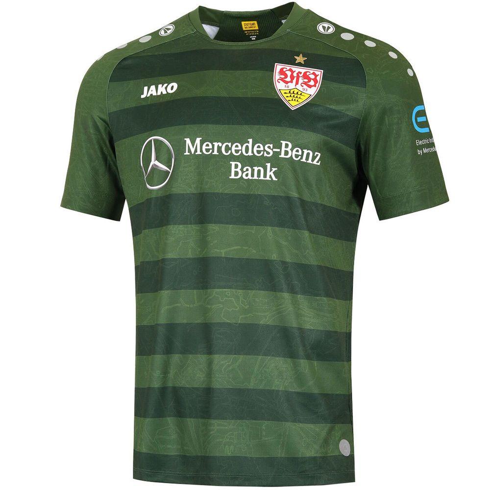 Vfb Stuttgart Online Shop