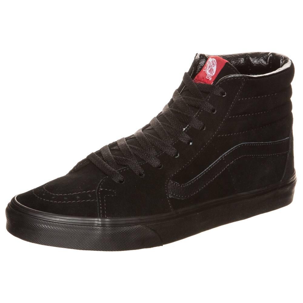 Vans Sneaker »SK8 Hi« günstig kaufen   BAUR
