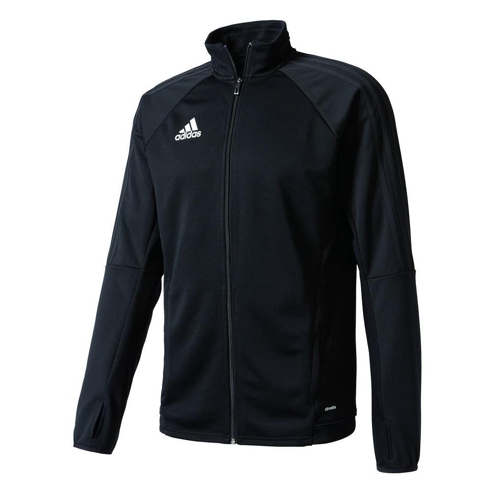 Adidas Jacke Training Tiro Uni Kinder