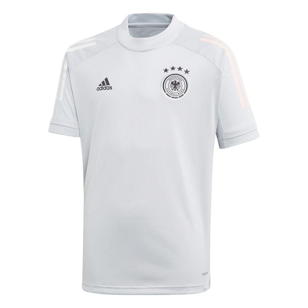 Adidas Deutschland DFB Training Shirt EM 2020 Kinder