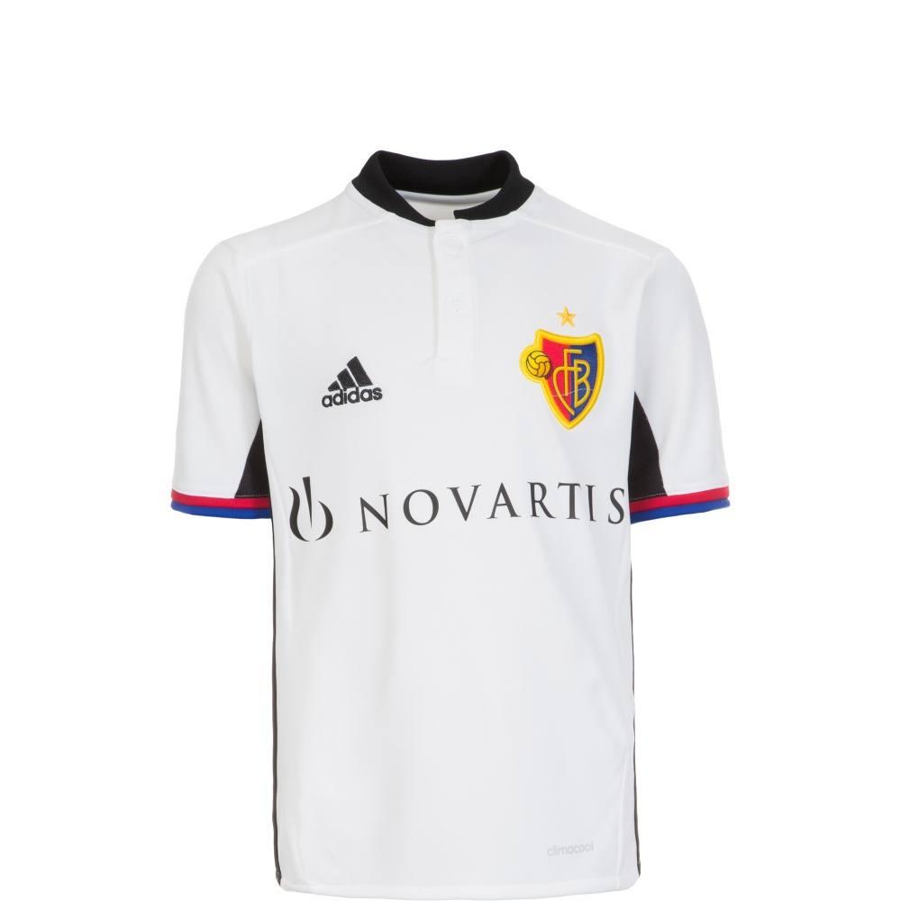 FC Basel kaufen & bestellen im BILD Shop