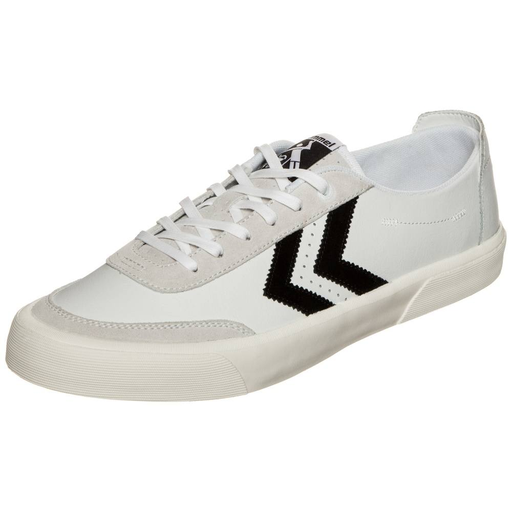 Low Stockholm Hummel Low Stockholm Hummel Sneaker Sneaker Hummel Sneaker 3jL4R5A