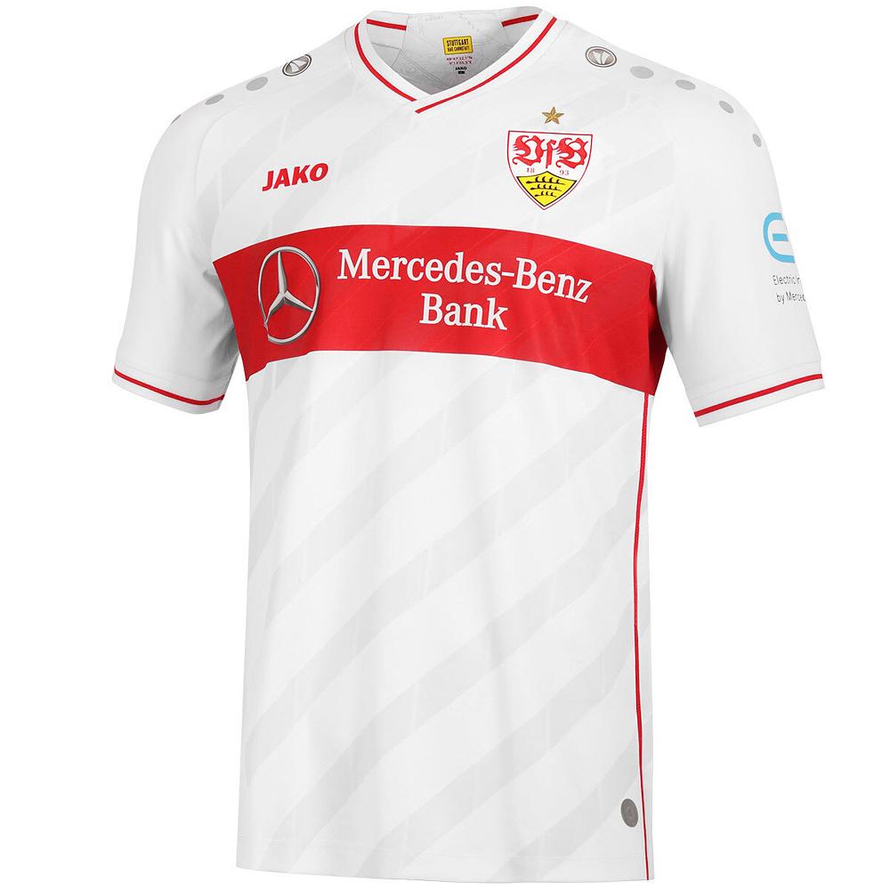 Vfb Stuttgart 2021