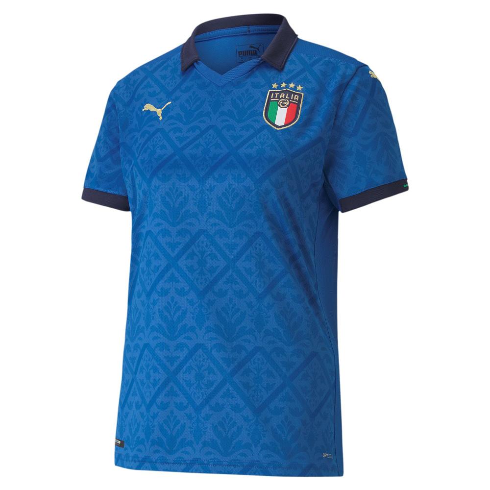 Italien Trikot 2021