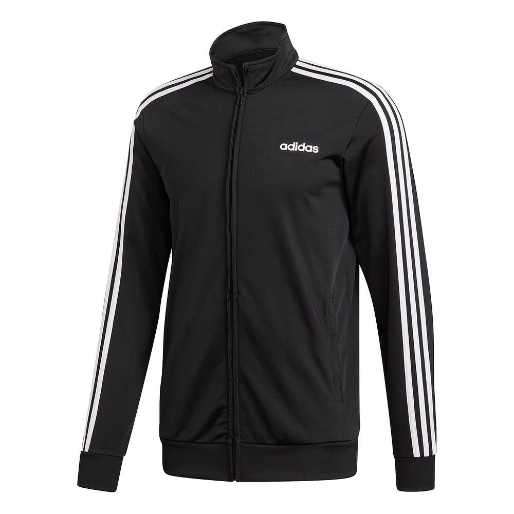 Adidas Originals Jeremy Scott JS Katy Perry Knöpfe Jacke Größe 36 (S) | eBay