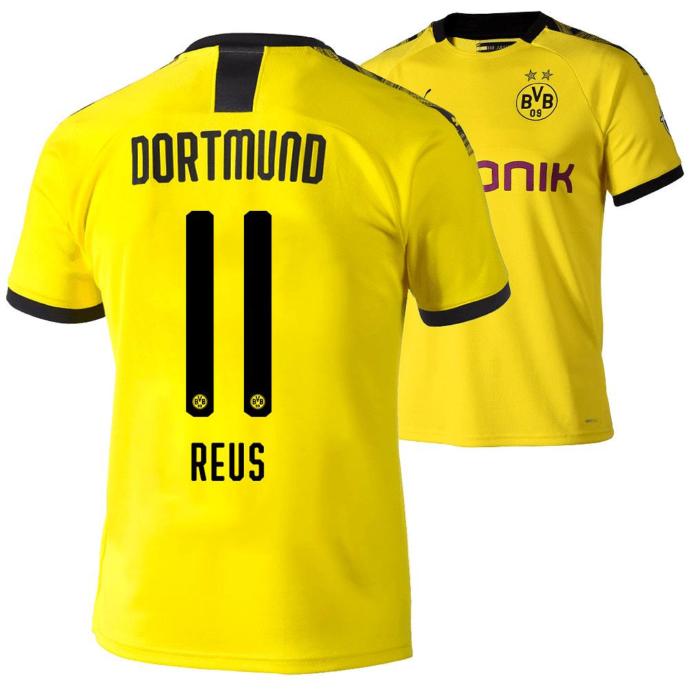 Borussia Dortmund kaufen & bestellen im BILD Shop