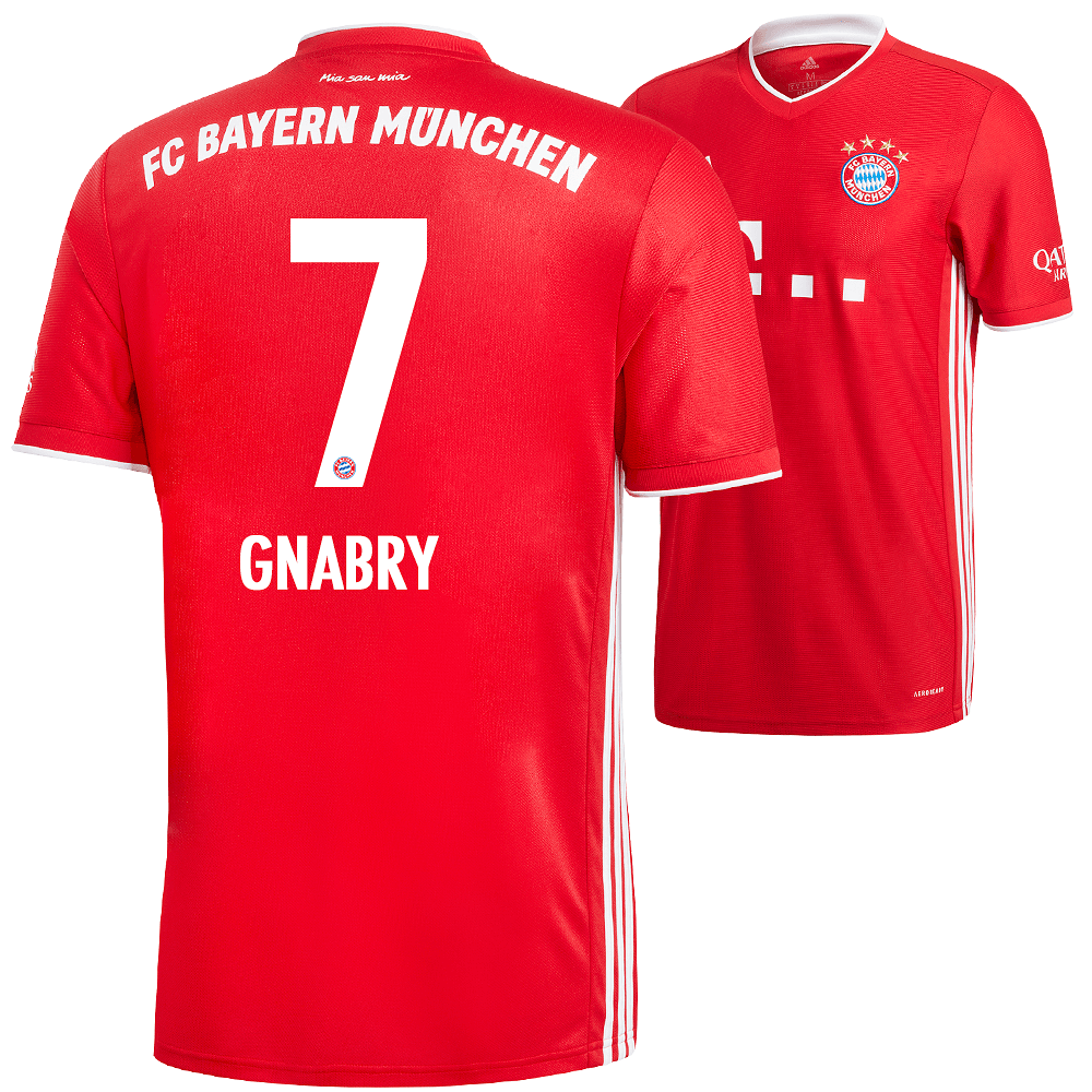 Bayern Ingolstadt 2021