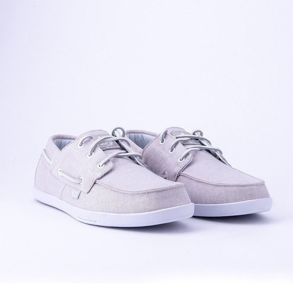 STAN MILLER HERREN SCHUHE Schuhe Größe 41 EUR 38,99