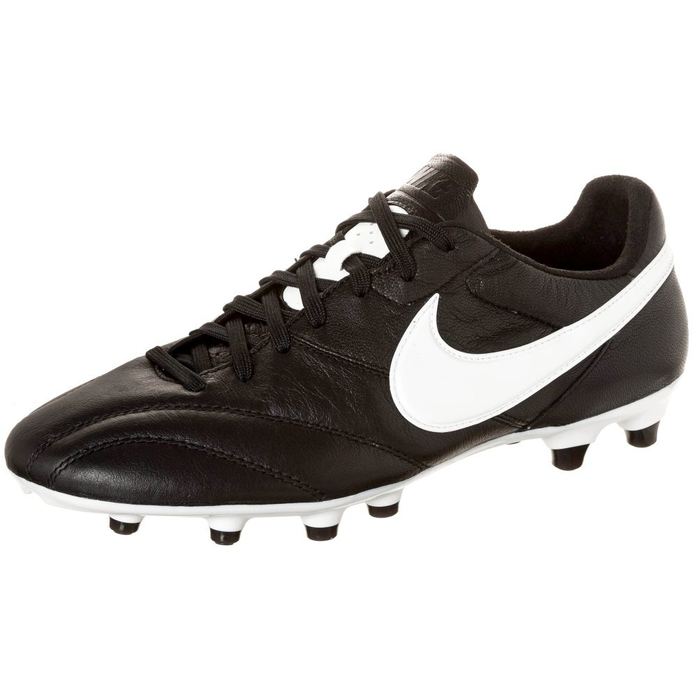 Nike Nike Fußballschuh FG Fußballschuh Premier Nike Fußballschuh Premier Nike FG Premier FG I6vYb7fgy