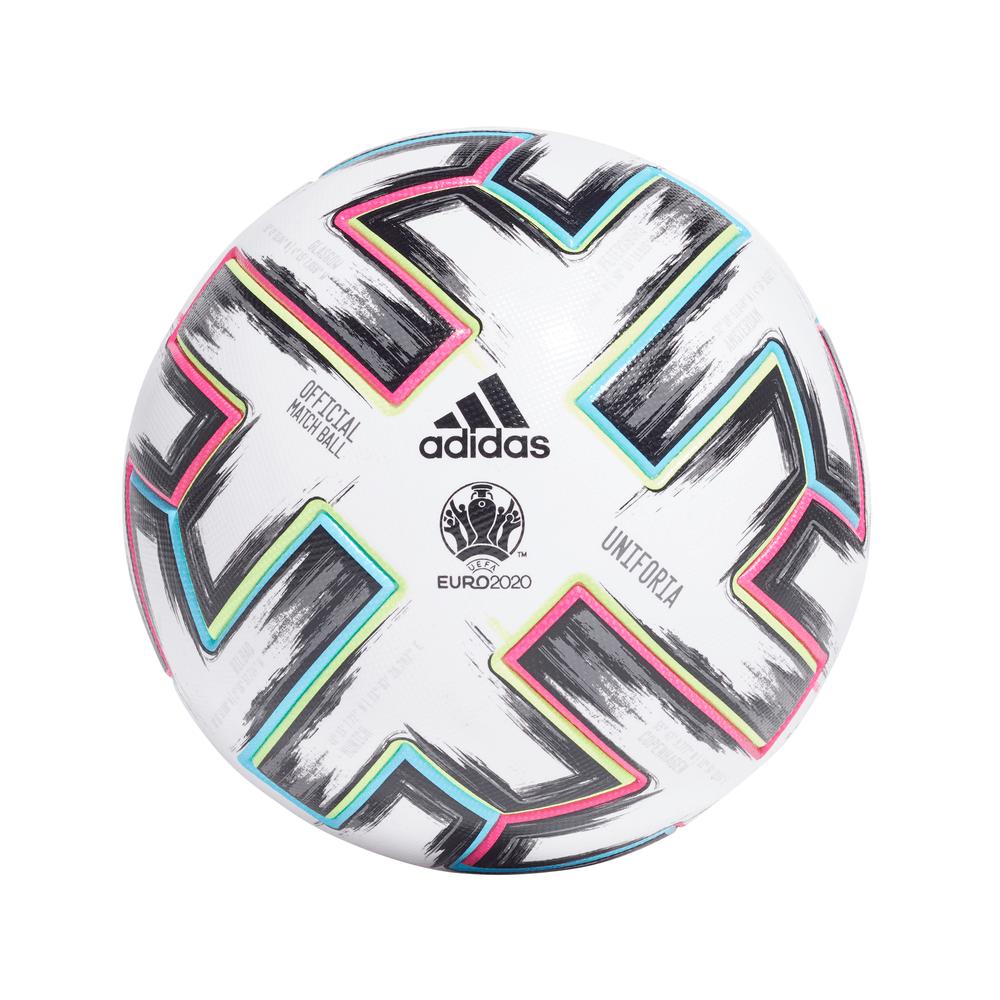 Adidas Fussball Spielball Em 2020