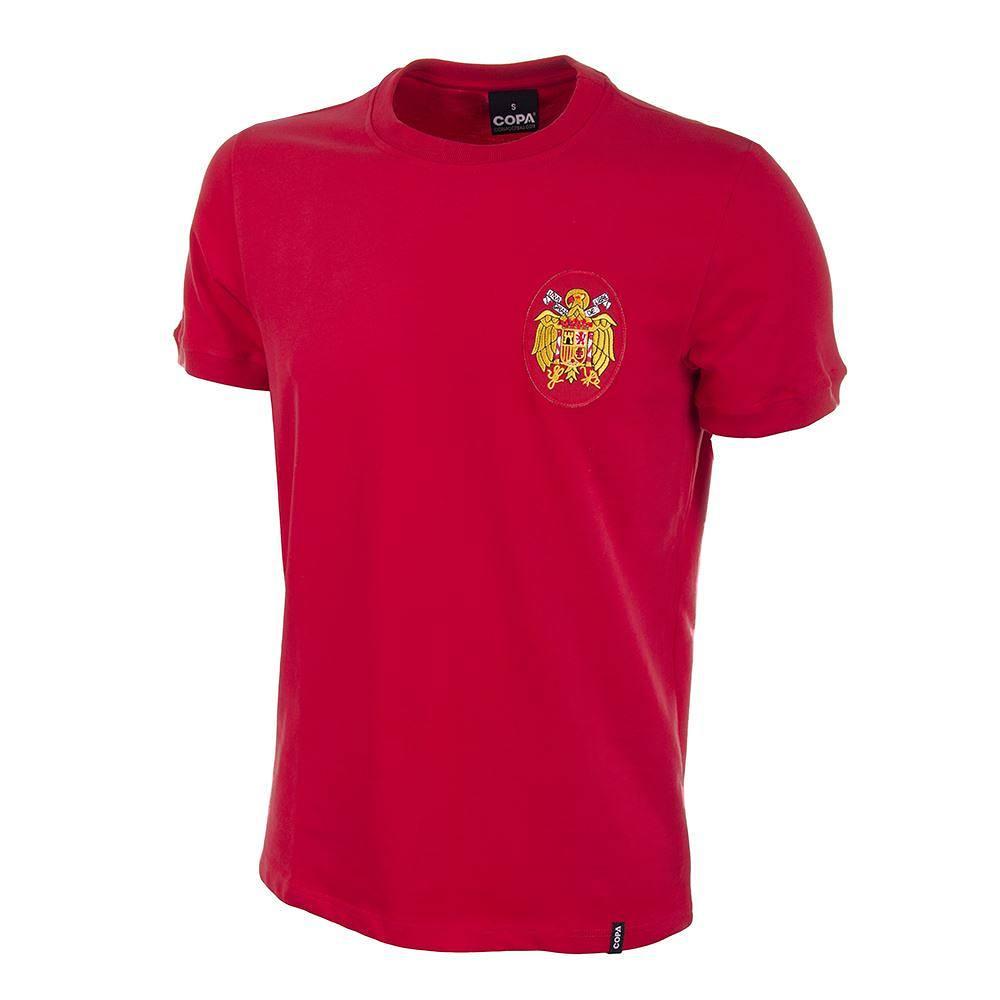 Copa Spanien