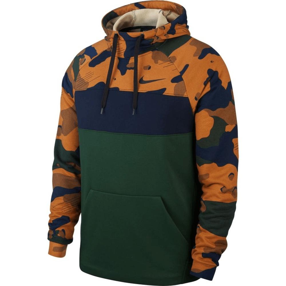 Fashion Hoodies bestellen: online & günstig im BILD Shop!