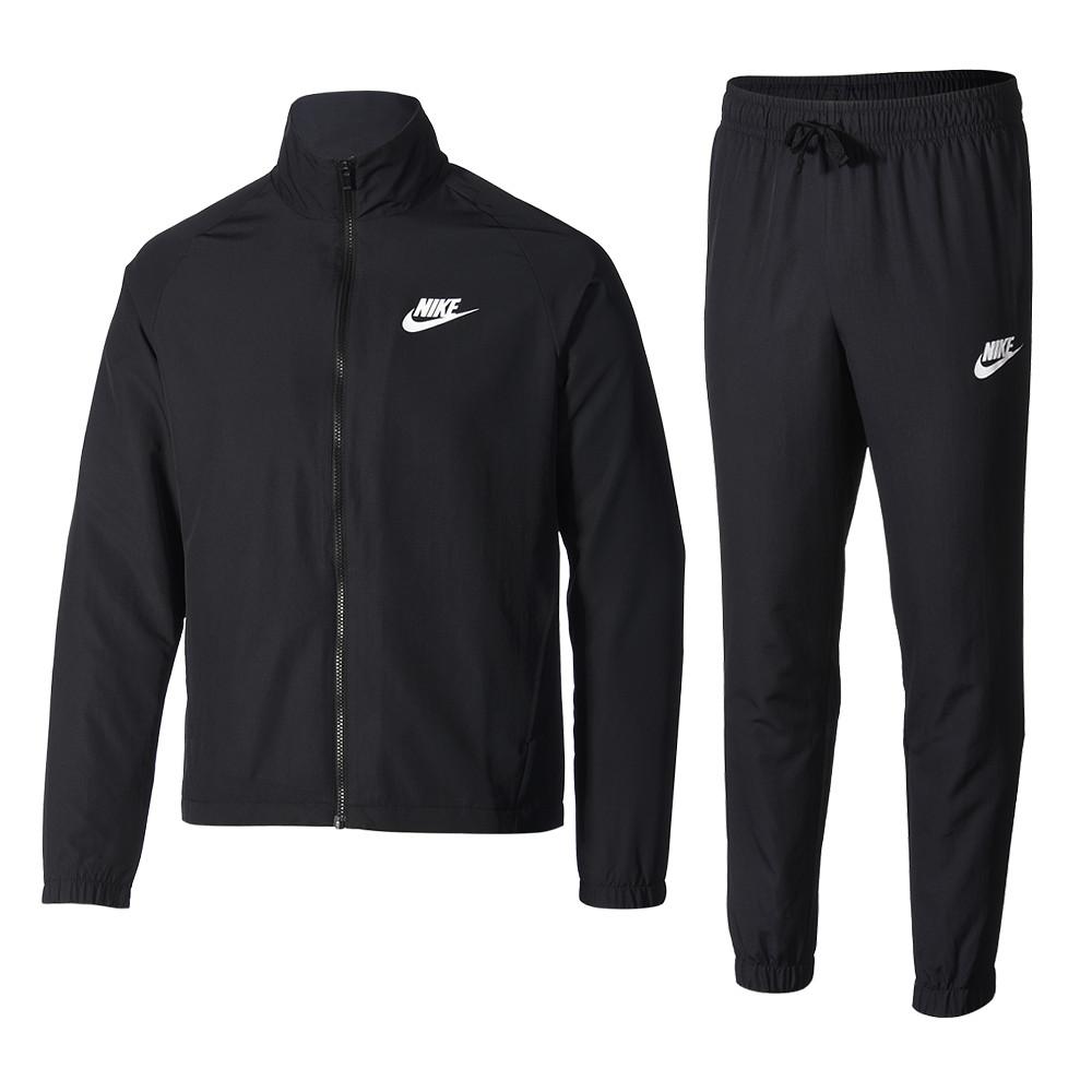 Nike Trainingsanzug Track Suit
