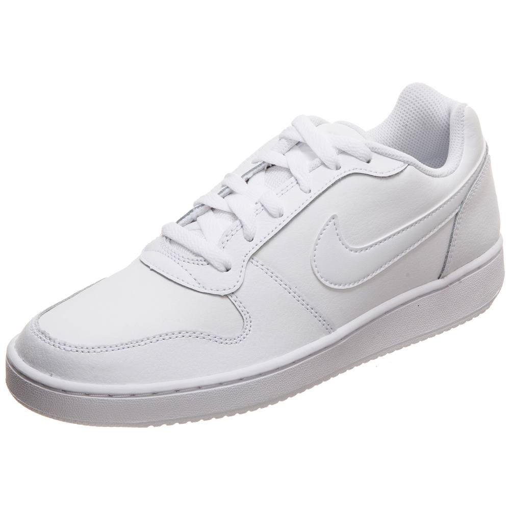 high quality quite nice fashion style Nike Herren Sneaker Ebernon Low