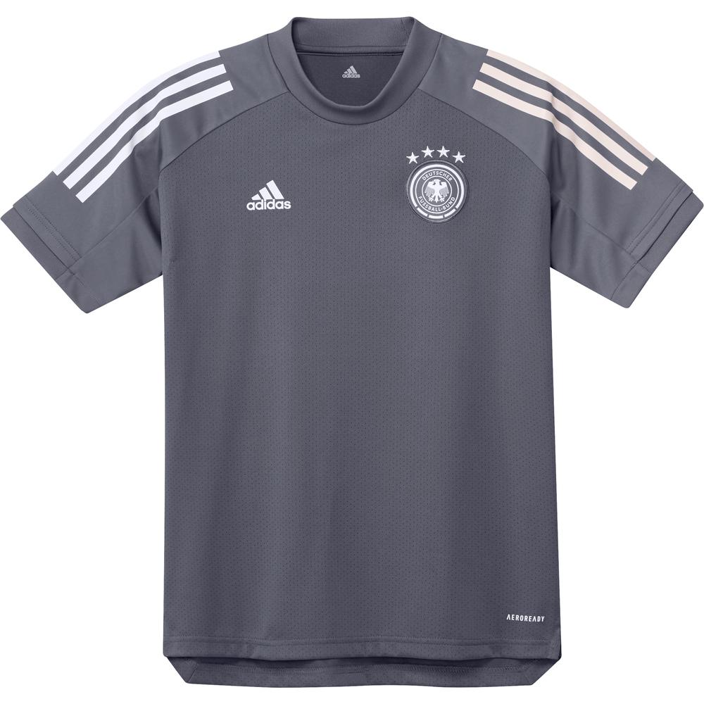 adidas deutschland dfb hymnenjacke em 16