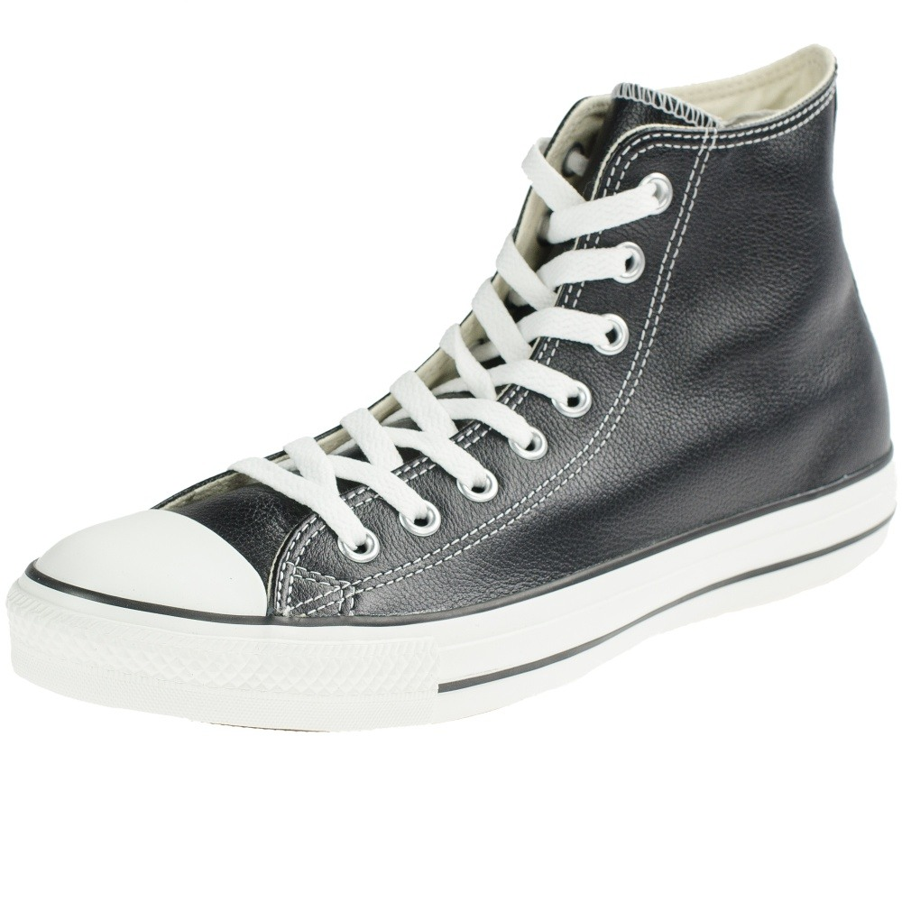 Gemütlich Converse Schuhe # P64g754 Kinder Converse Chuck