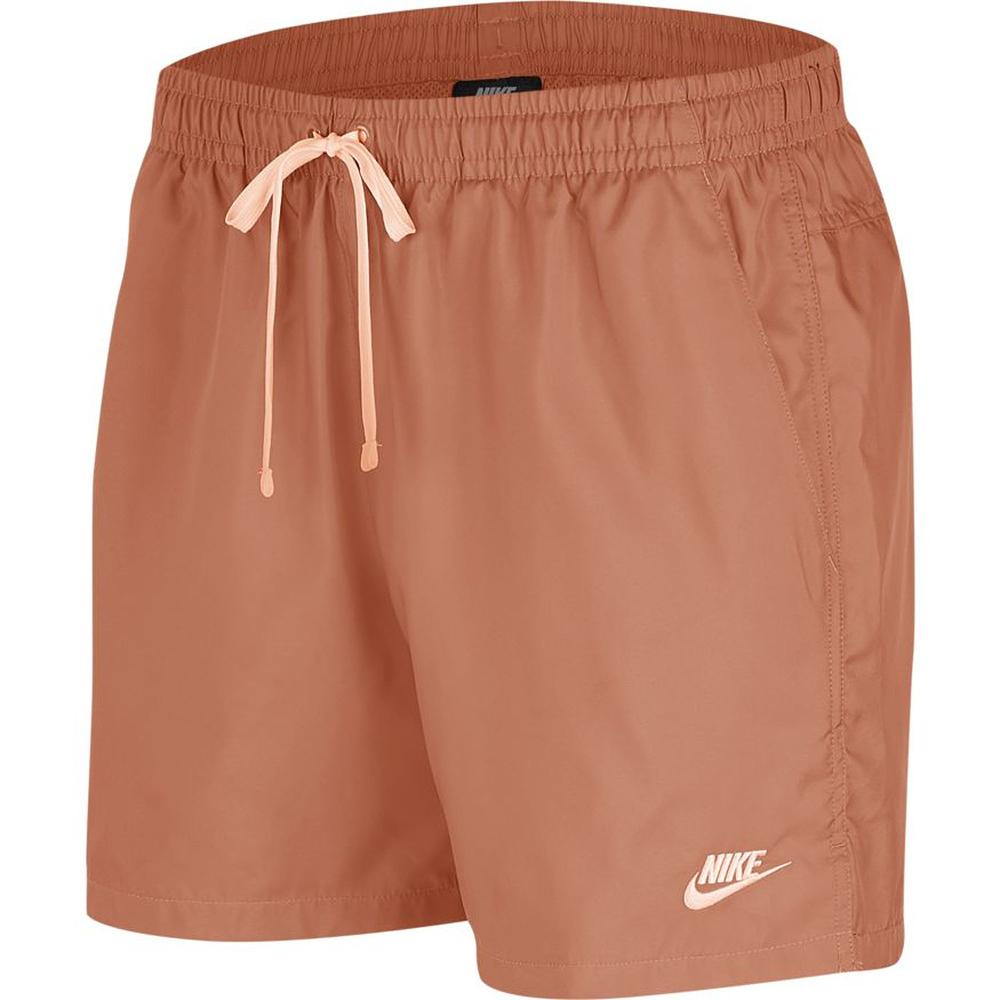 Nike Freizeit