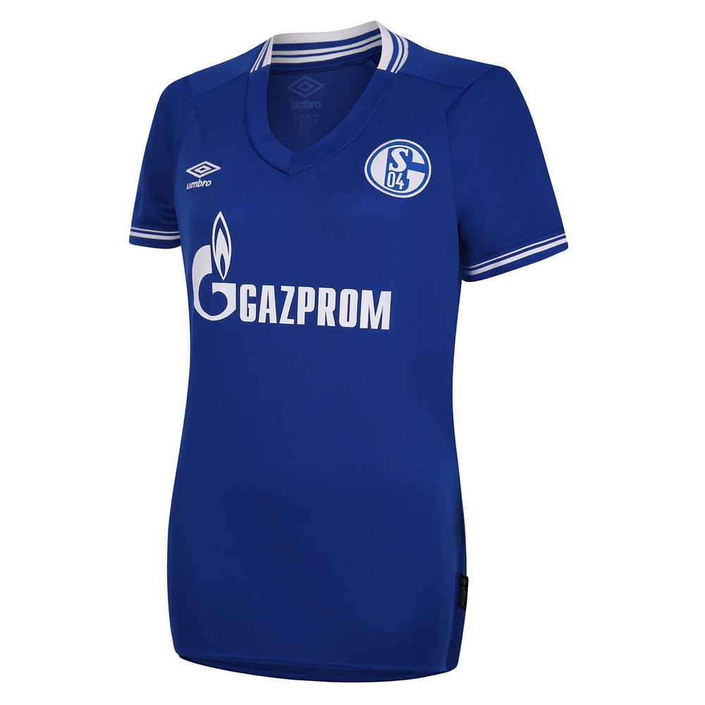 Schalke Heimspiele 2021