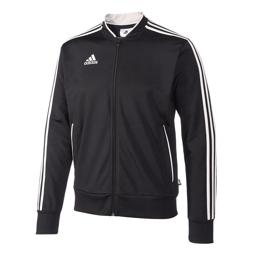entire collection cheap price cheapest price Adidas Freizeitjacke Tango