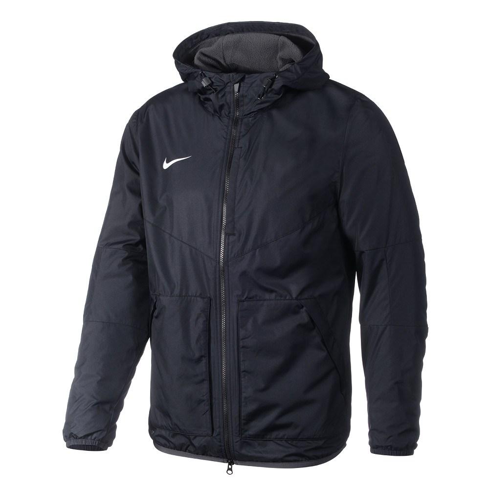Nike Allwetterjacke Team