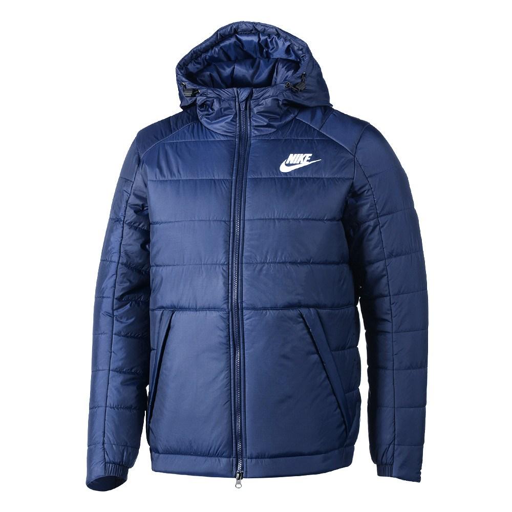 Nike Winterjacke Sportswear