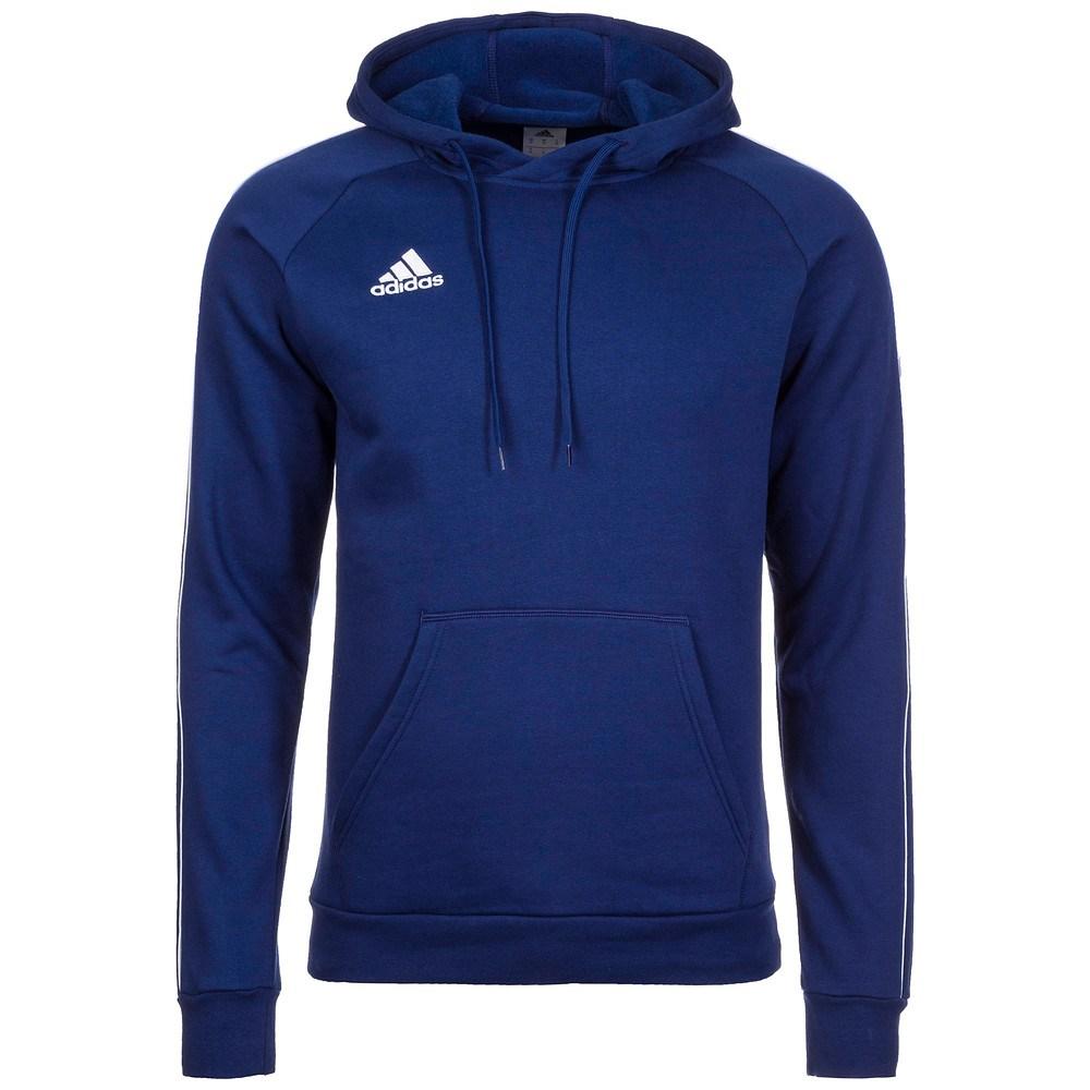 Adidas Hoodie Core 18