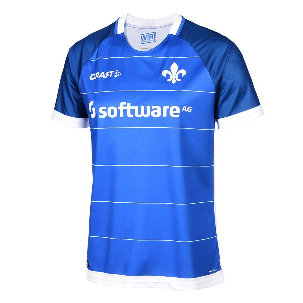 Fanshop Darmstadt 98