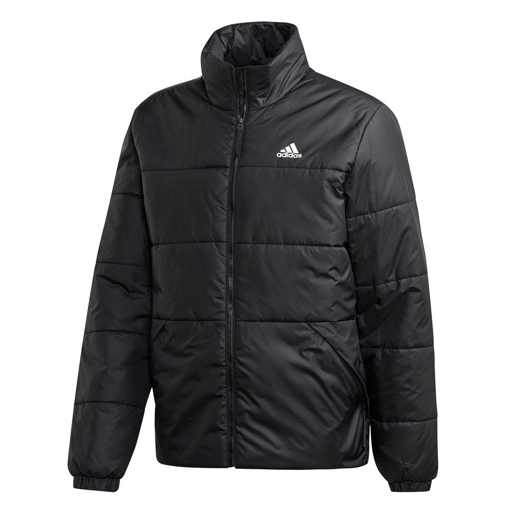 Adidas Winterjacke Condivo 18 Schwarz kaufen & bestellen