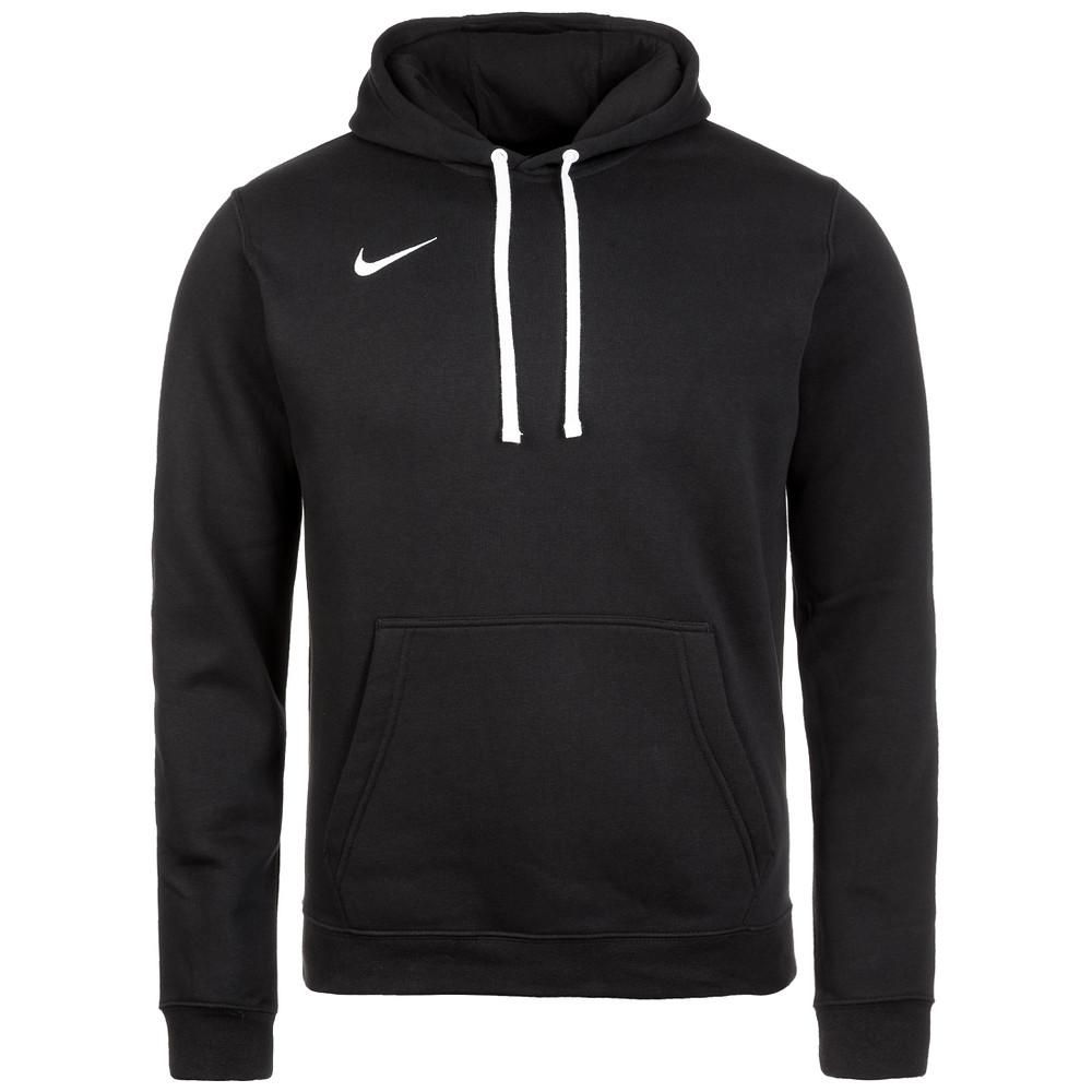 Nike Hoodie Club 19